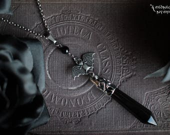 Incubus 'Necklace'