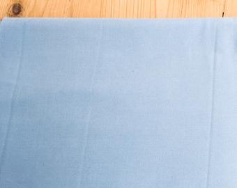 100% COTTON DRILL FABRIC - 150cm wide-super quality x 1Mt