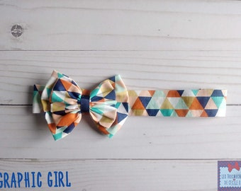 Headbands different 1 year and + / Various Headbands 1 year and more. headband for baby; baby headband. hair accessory. hair accessory. bow; bow