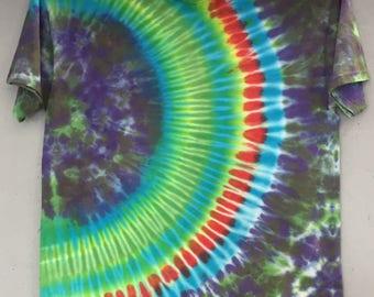 FREE SHIPPING - Tie Dye Kit - 10 to 12 shirts