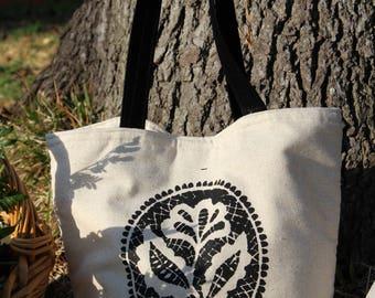 Manta Handmade Bag