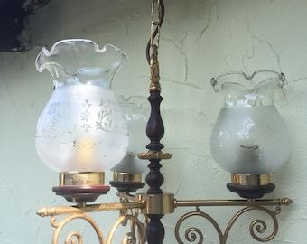 Willhaben Antike Kronleuchter ~ Kronleuchter chic antique wohndesign