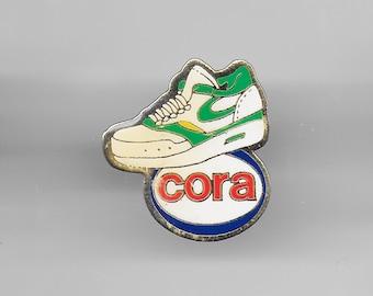 reebok shoes vadodara pin nose ring