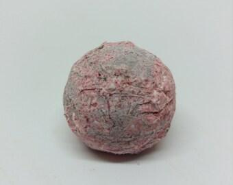 Dark Chocolate Raspberry Truffles - 120g