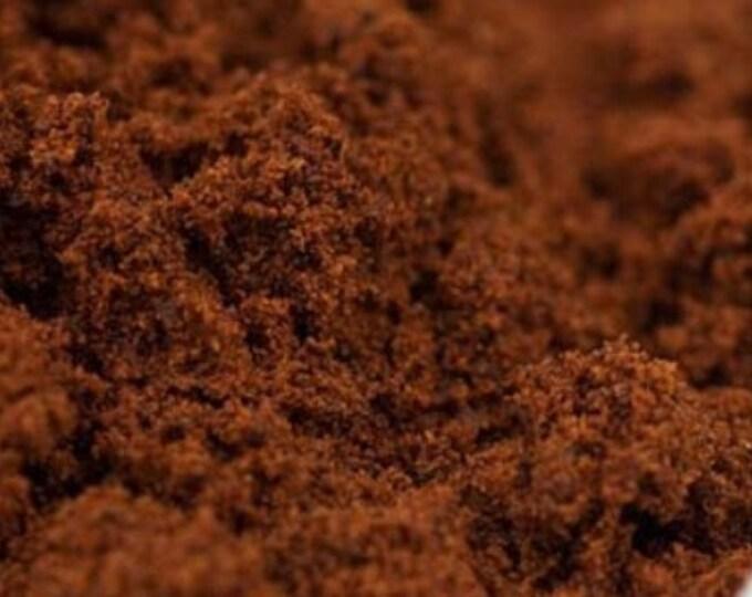 Cloves, ground - Certified Organic