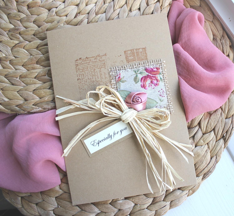 luxury design of 60th birthday gift ideas for mom best home design