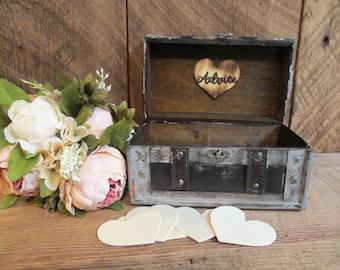 Advice for the bride and groom, advice for the new mommy, advice box, baby shower advice, advice cards wedding, bridal shower advice box