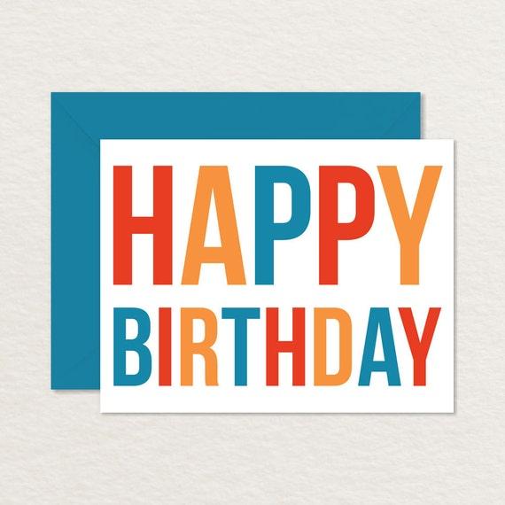 Printable birthday card a2 happy birthday card kids printable birthday card a2 happy birthday card kids birthday card bookmarktalkfo Gallery