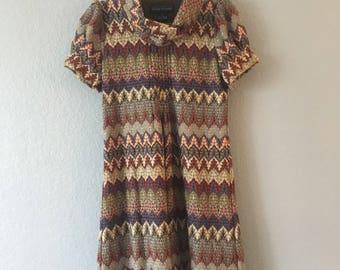 Jessica Howard Retro dress