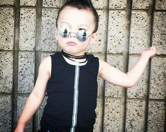 Boys Tank Tops, Boys Tanks, Boys Shirt, Boys, Tees, Baby Tank Top, Baby Shirt, Baby T-shirt,  Kids Tanks, Kids Tank Top, Boys Trendy Tank