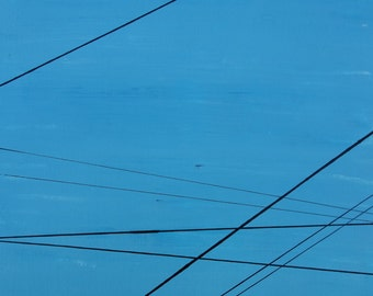 Power Lines 23