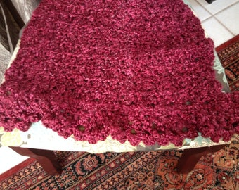 Shawls / wraps for prayer, meditation, yoga and comfort  and more