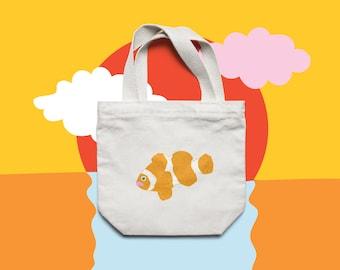 Nemo - Australia - Tote bag