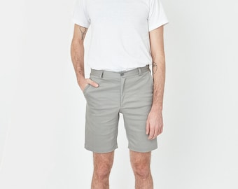 ON SALE Dune, Chino short, 90%coton/10elasthan, SS17