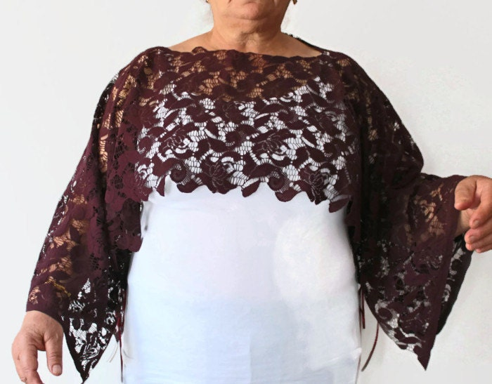 Plus Size Beaded Tops and Jackets – Fashion dresses