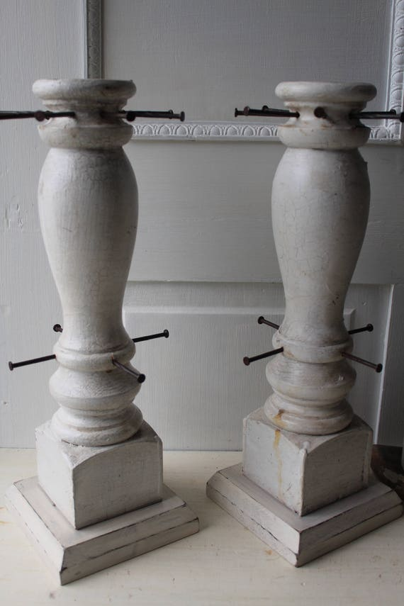 products dash scagliola avery pedestals plaster l marble italian faux pedestal