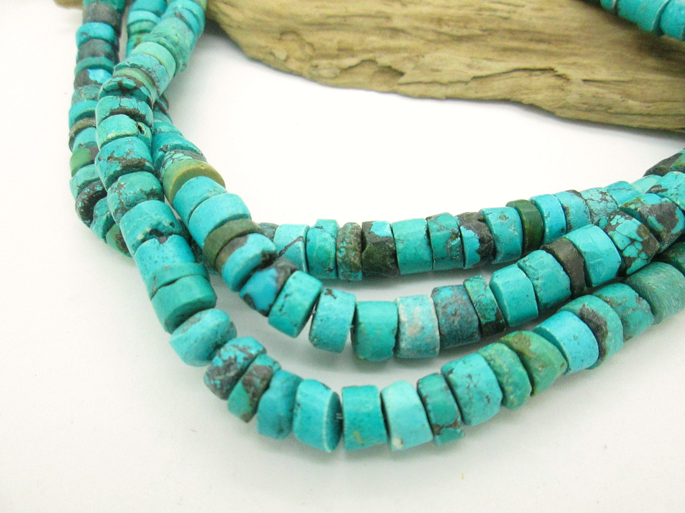 southwestern s nuggets southwest page product turquoise category jewelry jewellery petroglyph