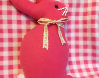 Bunny Toy (large)