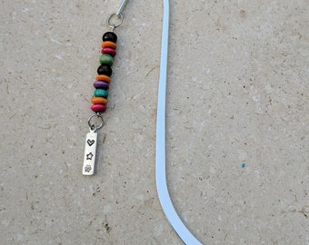 Bookmarks. Large Bookmarks. Great Gift Idea