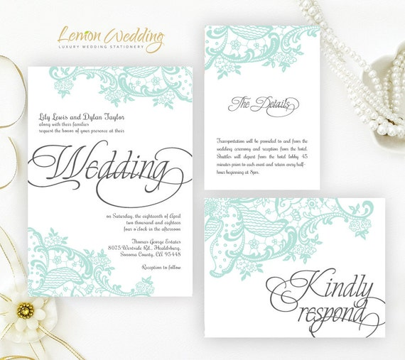 cheap wedding invitations packs cheap wedding invitations packs printed on white shimmer 2721