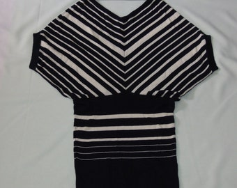 Casual Dress/ Smock S Size