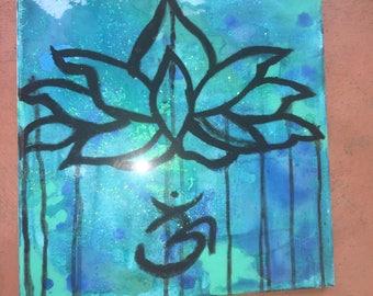 lil baby lotus