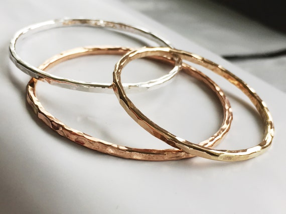 Gold Jewelry For Baby Gold Baby Girl Bangle Bracelet Baby