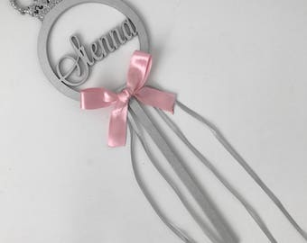 Princess Fairy Wand