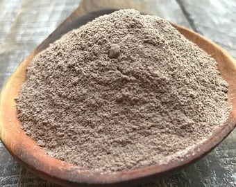 RHASSOUL CLAY, Moroccan Clay, Moroccan Lava Clay, Face Mask, Soap, Hair Conditioner