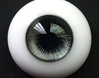 Milky no.69 14mm [IN-STOCK] Enchanted Doll Eyes