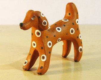 whistle 2018 gift ceramic animals 2018 dog ocarina farm toys artist figures animal whistle dog whistle toy whistle clay dog clay whistle