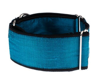 Martingale collar, martingale dog collar, 2 inch martingale collar, dog collar