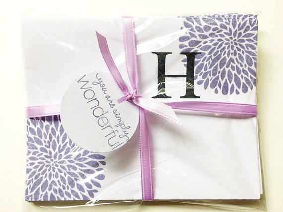 Math Tutor Gift. English Tutor Gift. Gift for Tutor. Science Tutor Gift. History Tutor Gift. Letter Notecards. School Tutor Thank you Gift.