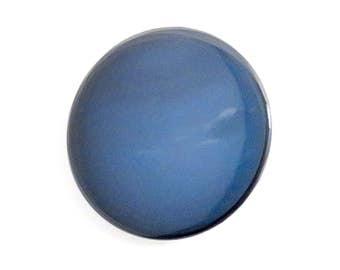 Neptune Pin