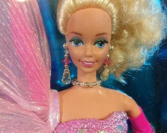 1993 Evening Extravaganza Barbie