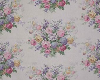 Beautiful Bouquet Wallpaper Art Digital Image