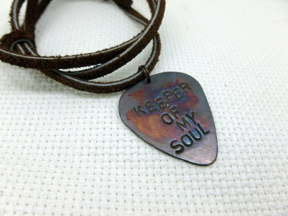 paulrodgers official guitarpicknecklace pick site product necklace rodgers guitar paul