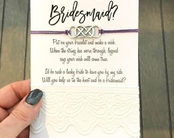Bridesmaid gift ideas, Bridesmaid proposal, Be my bridesmaid, Ask bridesmaids, Bridesmaid favors, Bridal party gift, Asking bridesmaid, B3