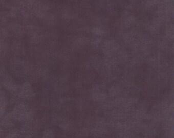 Primitive Muslin Flannel Grape Purple - 1/2yd