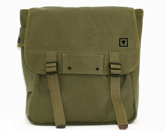 Backpack - Variety of Medium Control Graphics