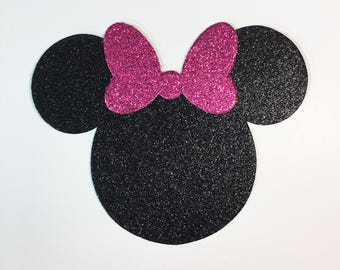 Die Cuts Embellishments