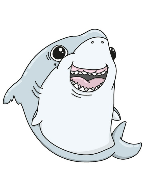Fantastisch Hai Bilder Zum Ausmalen Bilder - Entry Level Resume ...