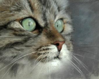 Custom pet painting, pet portrait, pet art, christmas gifts, personalized pet, custom pet portrait, pet painting, pet portraits, custom pet