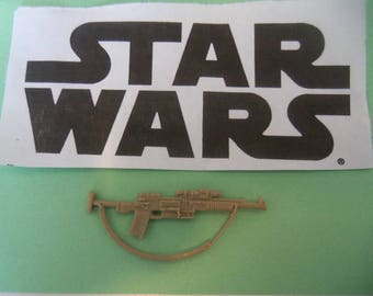Star Wars Weapon