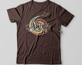 Everything's Shiny Cap'n - Firefly - Browncoat - Kaylee's Parasol t-shirt for women or men