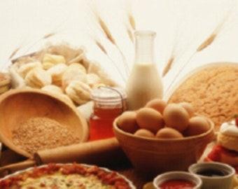 Delicious Diabetic Recipes 500 Yummy Recipes