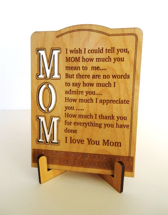 Image Of Gifts For Mother For Christmas Christmas Gift for Her Mom ...