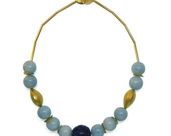 Simone Weil Necklace