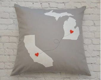 cover california il zoom agxb pillow burlap fullxfull map pillows state listing
