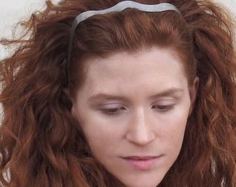 Sarabands: The Perfect Headband